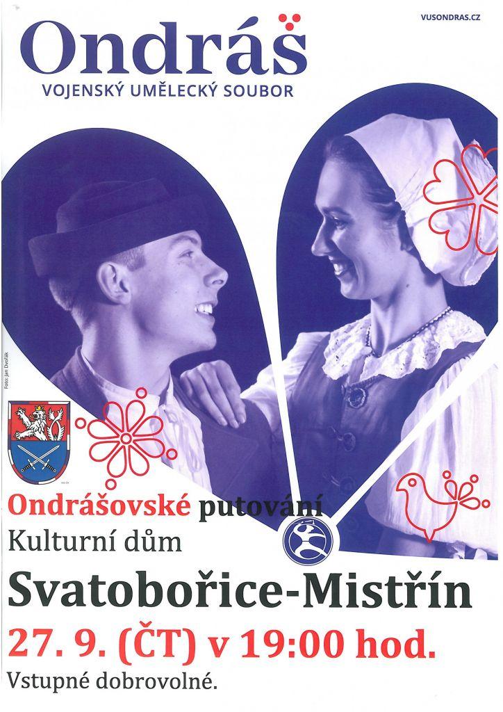 Slavnostní koncert u příležitosti 100. výročí ukončení 1. svět. války 1