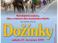 dožínky_plakát